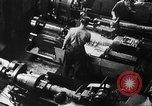 Image of shells United States USA, 1940, second 10 stock footage video 65675049382