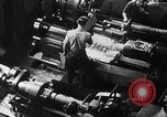 Image of shells United States USA, 1940, second 11 stock footage video 65675049382