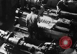Image of shells United States USA, 1940, second 12 stock footage video 65675049382