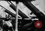 Image of Howitzer United States USA, 1940, second 3 stock footage video 65675049384