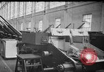 Image of Howitzer United States USA, 1940, second 4 stock footage video 65675049384