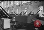 Image of Howitzer United States USA, 1940, second 5 stock footage video 65675049384