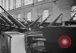 Image of Howitzer United States USA, 1940, second 6 stock footage video 65675049384