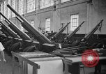 Image of Howitzer United States USA, 1940, second 7 stock footage video 65675049384