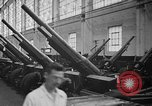 Image of Howitzer United States USA, 1940, second 8 stock footage video 65675049384