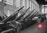 Image of Howitzer United States USA, 1940, second 10 stock footage video 65675049384