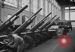 Image of Howitzer United States USA, 1940, second 11 stock footage video 65675049384
