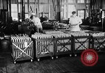 Image of metal rods United States USA, 1940, second 6 stock footage video 65675049385
