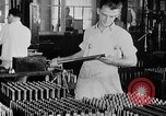 Image of metal rods United States USA, 1940, second 11 stock footage video 65675049385