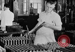 Image of metal rods United States USA, 1940, second 12 stock footage video 65675049385
