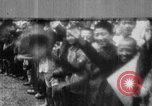 Image of Soviet Red Army China, 1945, second 1 stock footage video 65675049387
