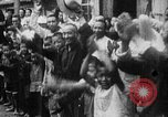 Image of Soviet Red Army China, 1945, second 2 stock footage video 65675049387