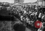 Image of Soviet Red Army China, 1945, second 3 stock footage video 65675049387