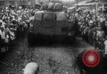 Image of Soviet Red Army China, 1945, second 4 stock footage video 65675049387