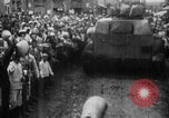 Image of Soviet Red Army China, 1945, second 5 stock footage video 65675049387