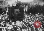Image of Soviet Red Army China, 1945, second 7 stock footage video 65675049387