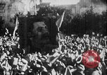 Image of Soviet Red Army China, 1945, second 8 stock footage video 65675049387