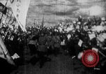 Image of Soviet Red Army China, 1945, second 10 stock footage video 65675049387