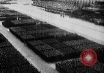 Image of Joseph Stalin Moscow Russia Soviet Union, 1945, second 1 stock footage video 65675049389