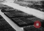 Image of Joseph Stalin Moscow Russia Soviet Union, 1945, second 2 stock footage video 65675049389