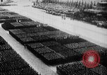 Image of Joseph Stalin Moscow Russia Soviet Union, 1945, second 3 stock footage video 65675049389