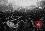 Image of Joseph Stalin Moscow Russia Soviet Union, 1945, second 4 stock footage video 65675049389