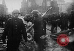 Image of Joseph Stalin Moscow Russia Soviet Union, 1945, second 8 stock footage video 65675049389