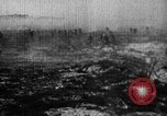 Image of Soviet Army soldiers Soviet Union, 1945, second 7 stock footage video 65675049392