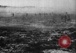 Image of Soviet Army soldiers Soviet Union, 1945, second 8 stock footage video 65675049392