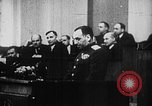Image of Joseph Stalin Moscow Russia Soviet Union, 1945, second 6 stock footage video 65675049394