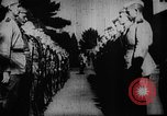 Image of Soviet Army soldiers Soviet Union, 1945, second 3 stock footage video 65675049395