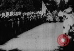 Image of Soviet Army soldiers Soviet Union, 1945, second 6 stock footage video 65675049395