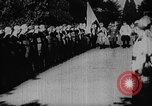 Image of Soviet Army soldiers Soviet Union, 1945, second 7 stock footage video 65675049395