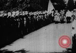 Image of Soviet Army soldiers Soviet Union, 1945, second 8 stock footage video 65675049395