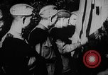 Image of Soviet Army soldiers Soviet Union, 1945, second 9 stock footage video 65675049395