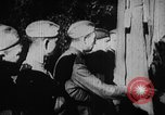 Image of Soviet Army soldiers Soviet Union, 1945, second 10 stock footage video 65675049395