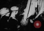 Image of Soviet Army soldiers Soviet Union, 1945, second 11 stock footage video 65675049395