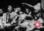 Image of Soviet Army soldiers Soviet Union, 1945, second 5 stock footage video 65675049396