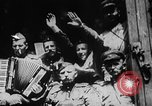Image of Soviet Army soldiers Soviet Union, 1945, second 7 stock footage video 65675049396