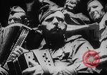 Image of Soviet Army soldiers Soviet Union, 1945, second 9 stock footage video 65675049396