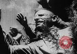 Image of Soviet Army soldiers Soviet Union, 1945, second 11 stock footage video 65675049396