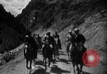 Image of Soviet Army soldiers Soviet Union, 1945, second 2 stock footage video 65675049397