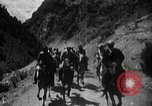 Image of Soviet Army soldiers Soviet Union, 1945, second 3 stock footage video 65675049397