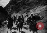 Image of Soviet Army soldiers Soviet Union, 1945, second 4 stock footage video 65675049397