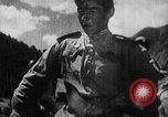 Image of Soviet Army soldiers Soviet Union, 1945, second 6 stock footage video 65675049397