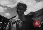 Image of Soviet Army soldiers Soviet Union, 1945, second 7 stock footage video 65675049397