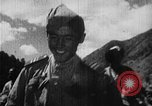 Image of Soviet Army soldiers Soviet Union, 1945, second 8 stock footage video 65675049397