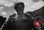 Image of Soviet Army soldiers Soviet Union, 1945, second 9 stock footage video 65675049397
