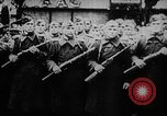 Image of Soviet Red Army soldiers Soviet Union, 1945, second 2 stock footage video 65675049398