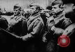 Image of Soviet Red Army soldiers Soviet Union, 1945, second 3 stock footage video 65675049398